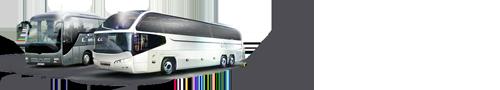 www.bus-tickets.ru